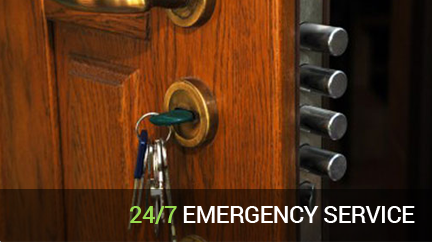 California md Locksmiths
